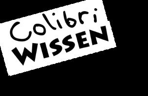 colibriwissen-LOGO