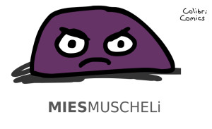 miesmuscheli
